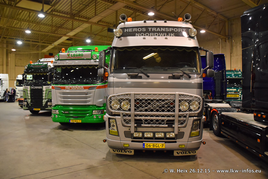 Mega-Trucks-Festival-sHB-20151226-184.jpg