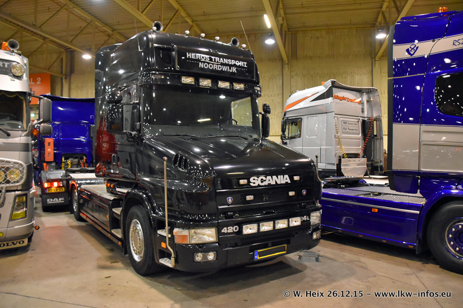 Mega-Trucks-Festival-sHB-20151226-187.jpg