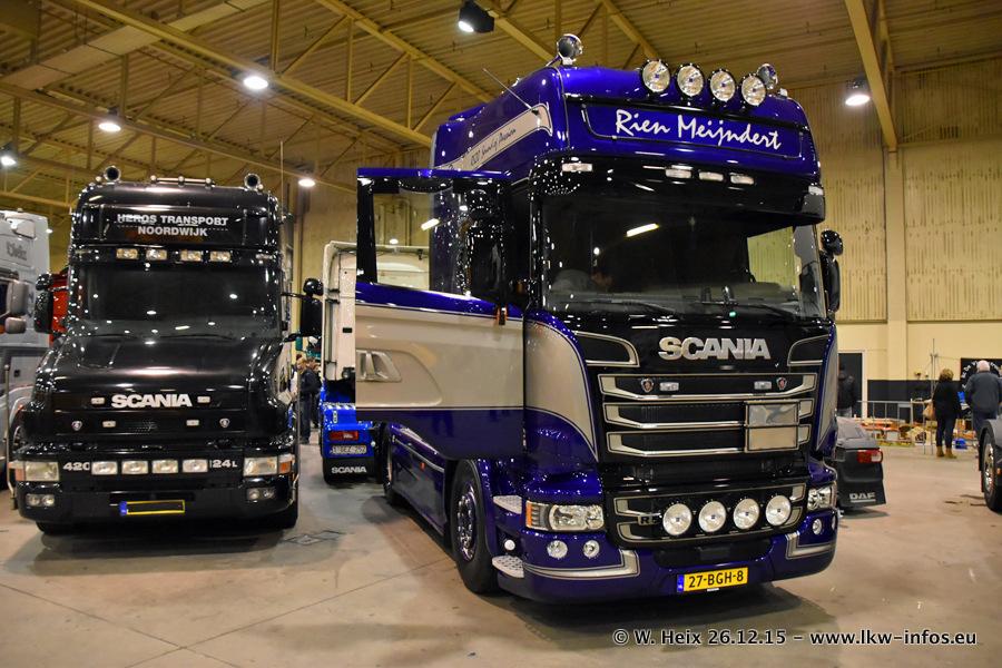 Mega-Trucks-Festival-sHB-20151226-191.jpg