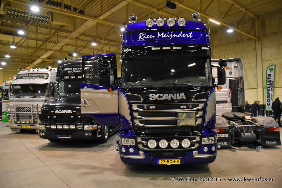 Mega-Trucks-Festival-sHB-20151226-192.jpg