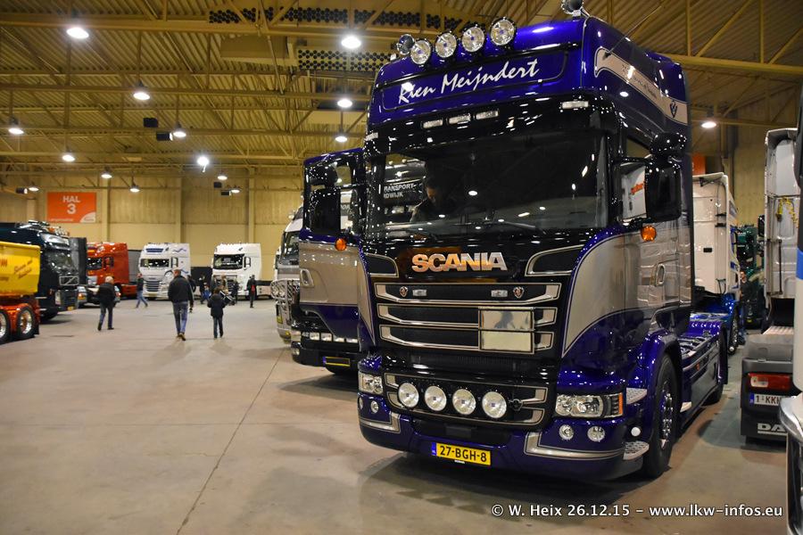 Mega-Trucks-Festival-sHB-20151226-193.jpg