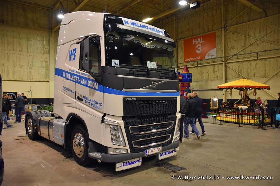 Mega-Trucks-Festival-sHB-20151226-195.jpg