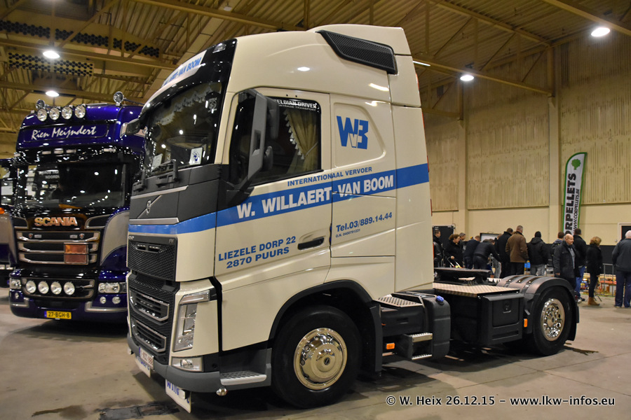 Mega-Trucks-Festival-sHB-20151226-197.jpg