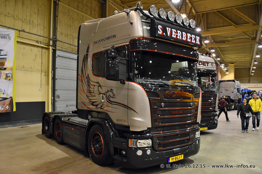 Mega-Trucks-Festival-sHB-20151226-199.jpg