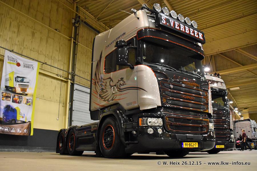 Mega-Trucks-Festival-sHB-20151226-200.jpg