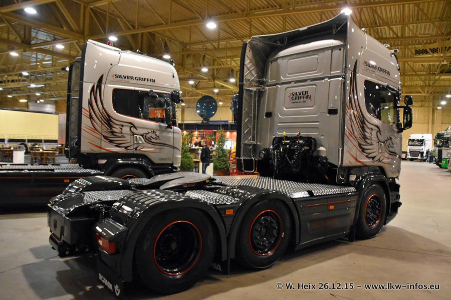 Mega-Trucks-Festival-sHB-20151226-202.jpg