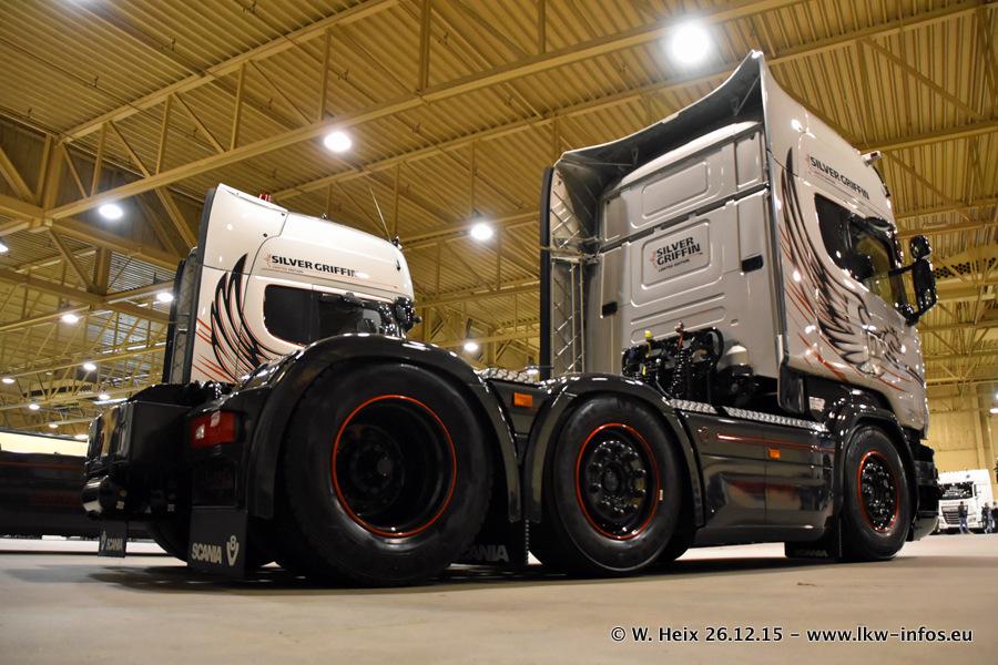 Mega-Trucks-Festival-sHB-20151226-203.jpg