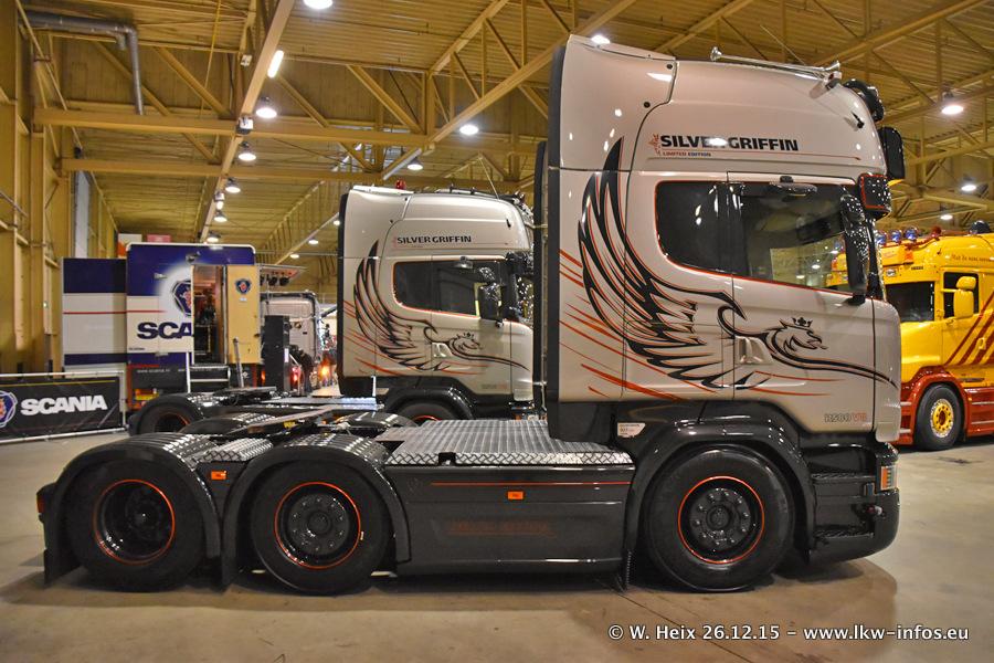 Mega-Trucks-Festival-sHB-20151226-204.jpg