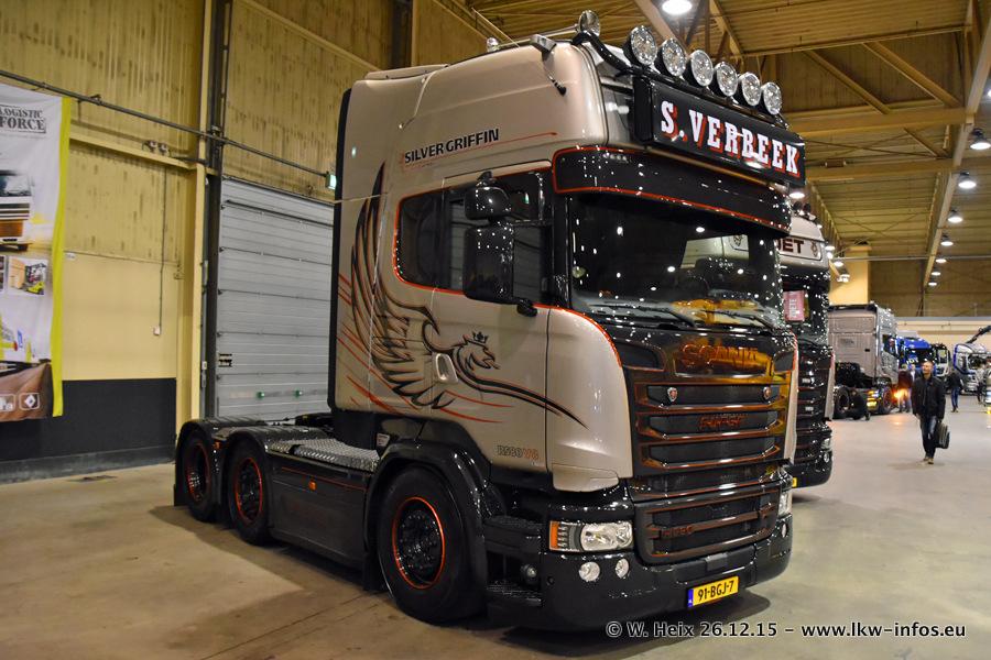 Mega-Trucks-Festival-sHB-20151226-205.jpg
