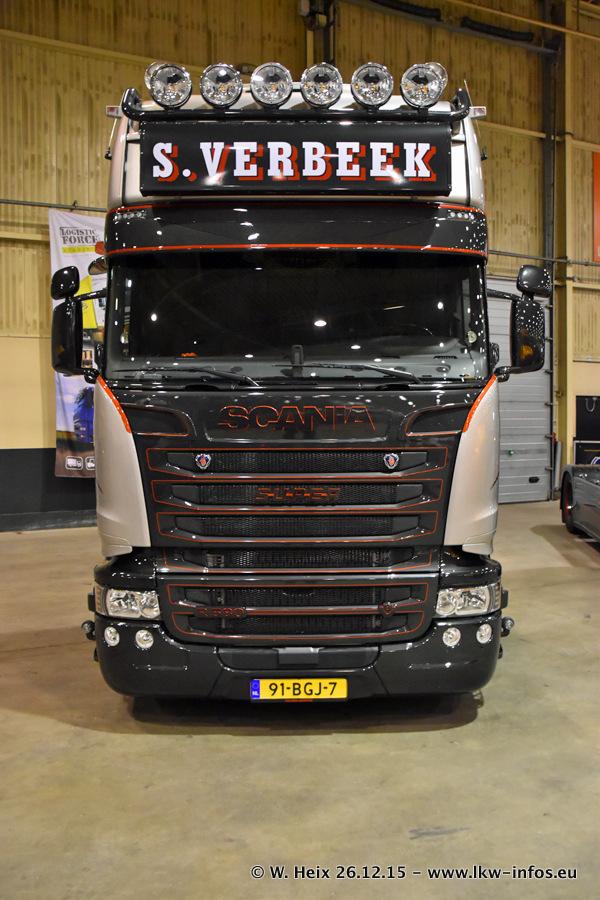 Mega-Trucks-Festival-sHB-20151226-207.jpg