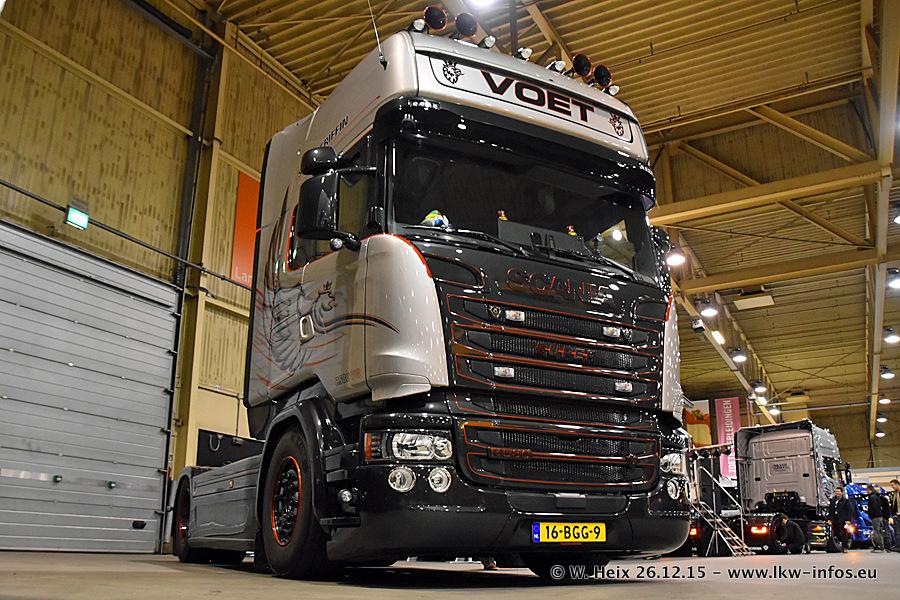 Mega-Trucks-Festival-sHB-20151226-211.jpg