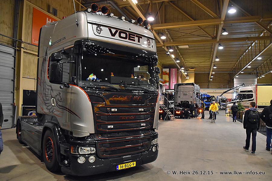 Mega-Trucks-Festival-sHB-20151226-212.jpg