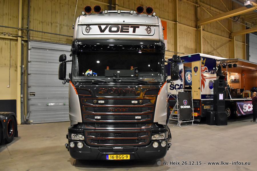 Mega-Trucks-Festival-sHB-20151226-213.jpg