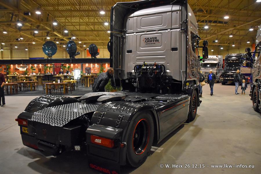 Mega-Trucks-Festival-sHB-20151226-217.jpg