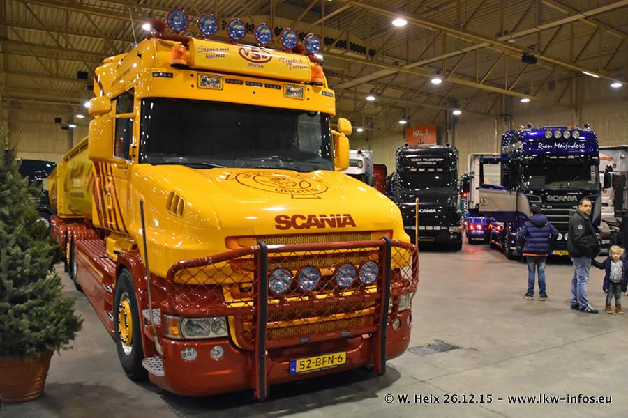 Mega-Trucks-Festival-sHB-20151226-219.jpg