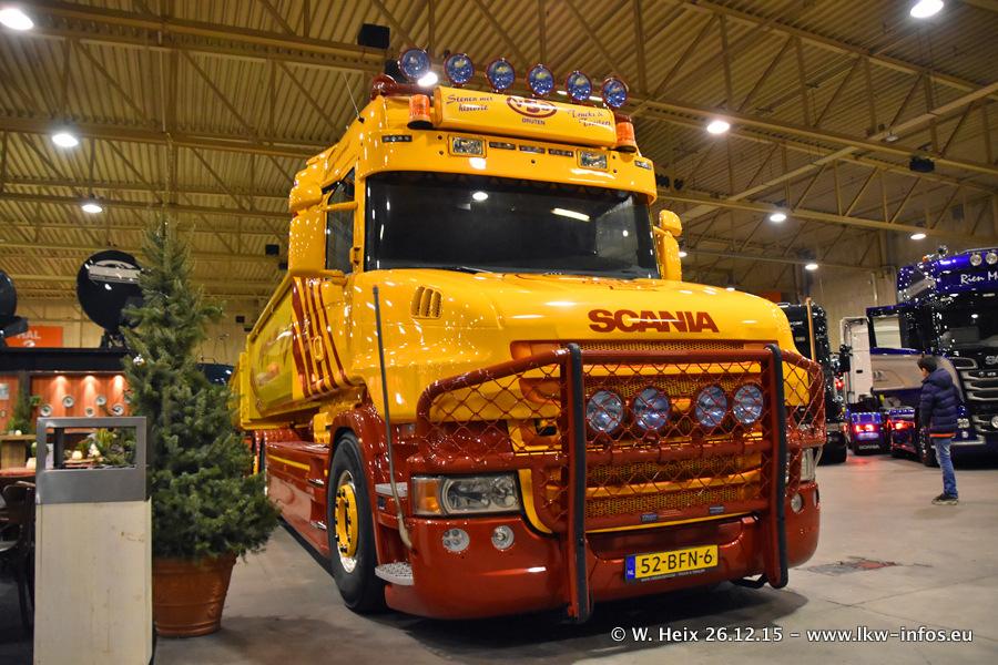 Mega-Trucks-Festival-sHB-20151226-220.jpg