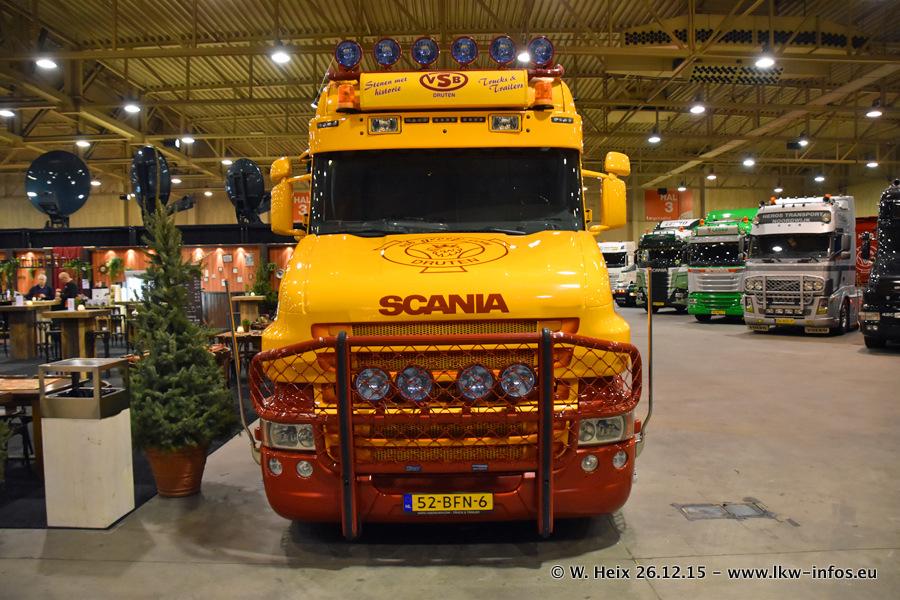 Mega-Trucks-Festival-sHB-20151226-221.jpg
