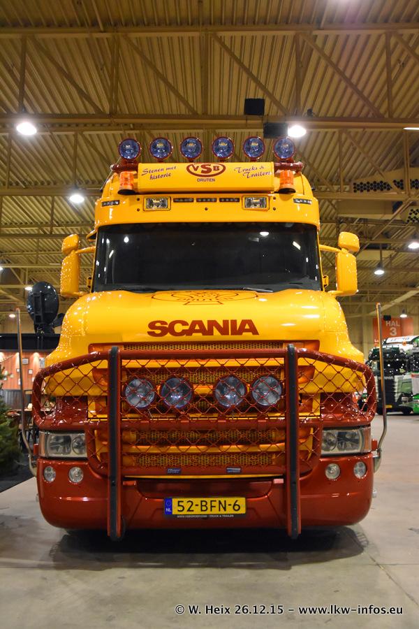 Mega-Trucks-Festival-sHB-20151226-222.jpg