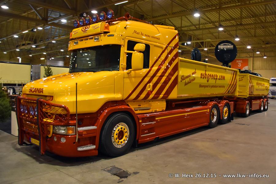 Mega-Trucks-Festival-sHB-20151226-224.jpg