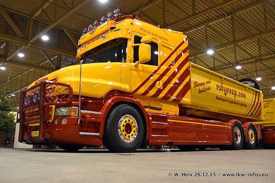 Mega-Trucks-Festival-sHB-20151226-226.jpg