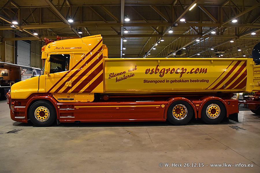 Mega-Trucks-Festival-sHB-20151226-227.jpg