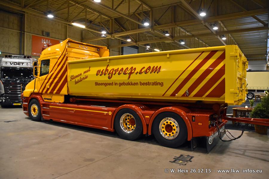 Mega-Trucks-Festival-sHB-20151226-228.jpg