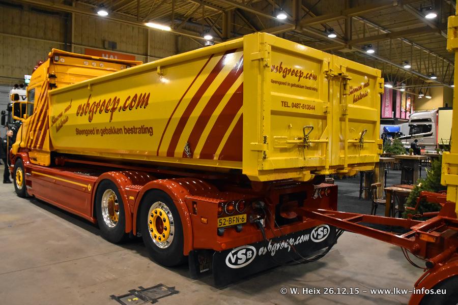 Mega-Trucks-Festival-sHB-20151226-229.jpg