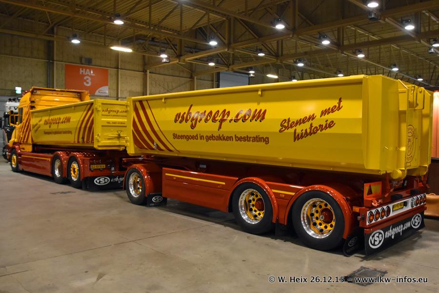 Mega-Trucks-Festival-sHB-20151226-230.jpg