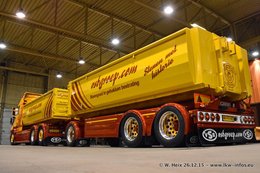 Mega-Trucks-Festival-sHB-20151226-231.jpg
