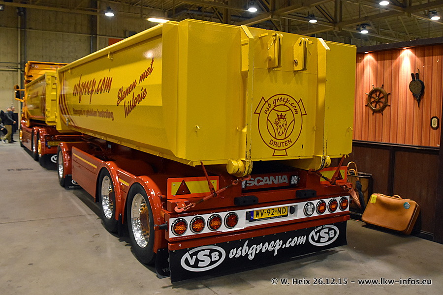 Mega-Trucks-Festival-sHB-20151226-232.jpg