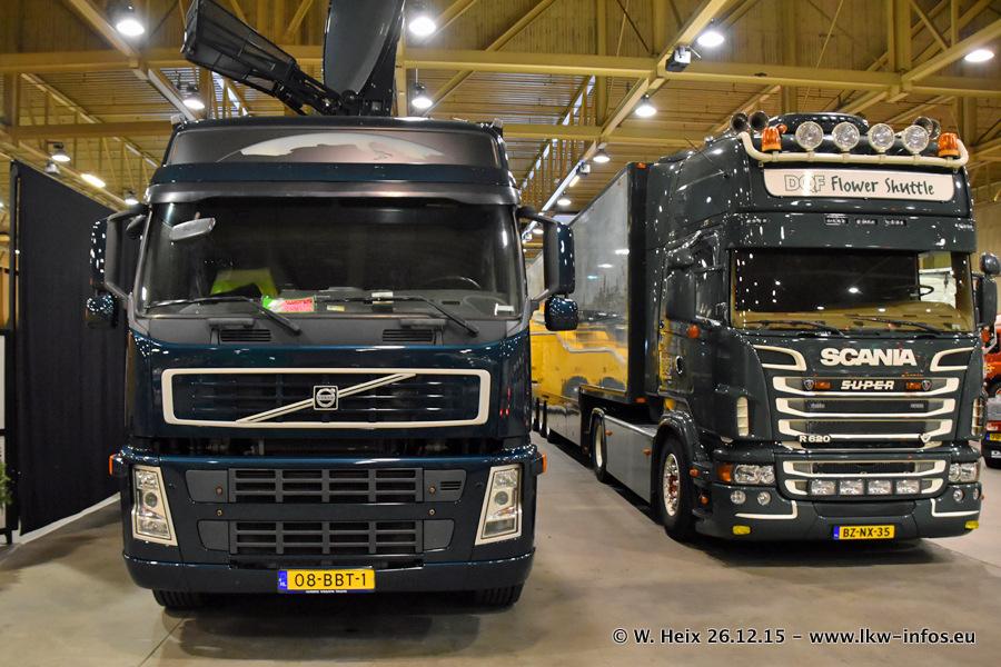 Mega-Trucks-Festival-sHB-20151226-235.jpg
