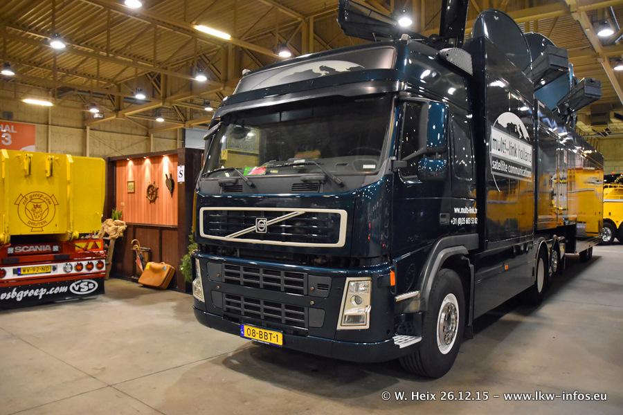 Mega-Trucks-Festival-sHB-20151226-236.jpg