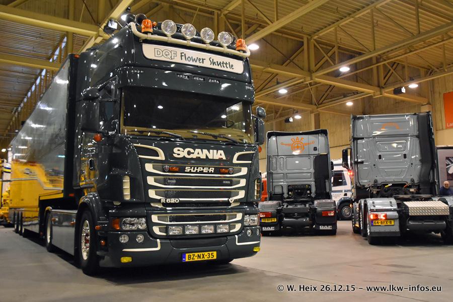 Mega-Trucks-Festival-sHB-20151226-238.jpg
