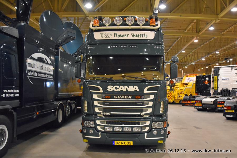 Mega-Trucks-Festival-sHB-20151226-239.jpg