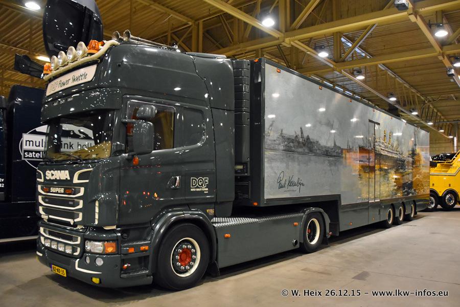 Mega-Trucks-Festival-sHB-20151226-240.jpg