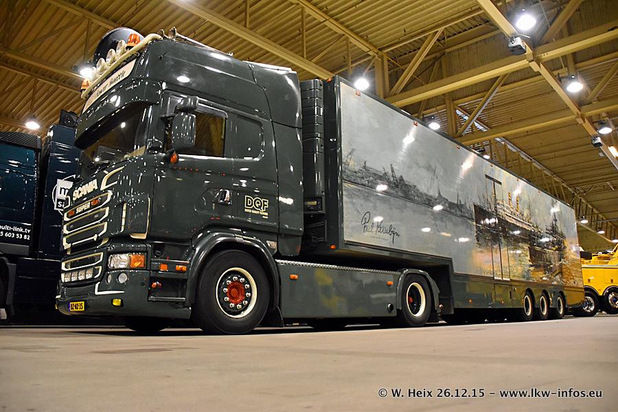Mega-Trucks-Festival-sHB-20151226-242.jpg