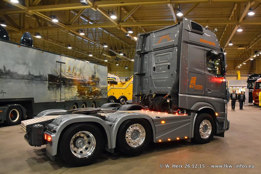 Mega-Trucks-Festival-sHB-20151226-244.jpg