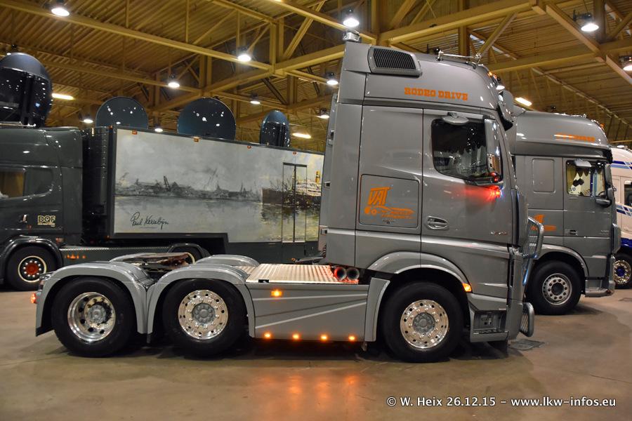 Mega-Trucks-Festival-sHB-20151226-245.jpg