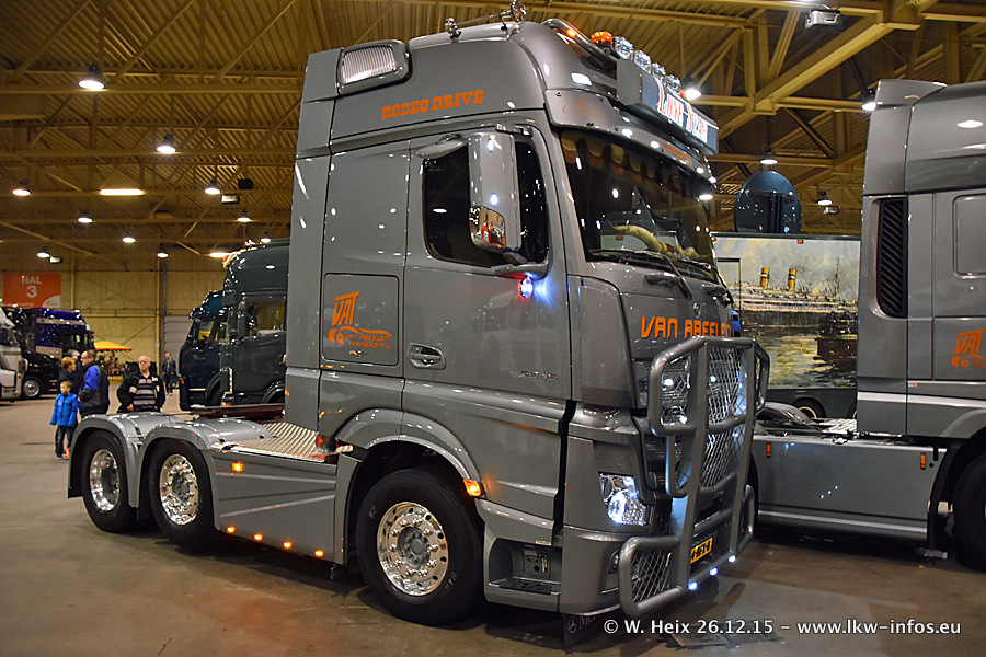Mega-Trucks-Festival-sHB-20151226-246.jpg