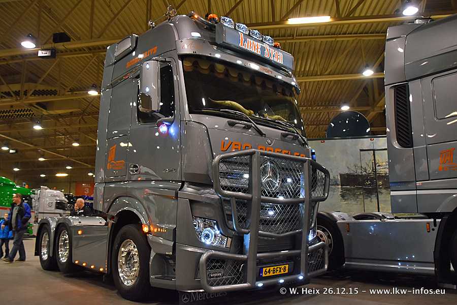 Mega-Trucks-Festival-sHB-20151226-247.jpg