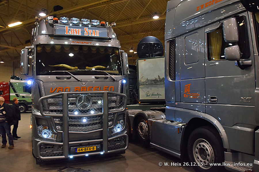 Mega-Trucks-Festival-sHB-20151226-248.jpg