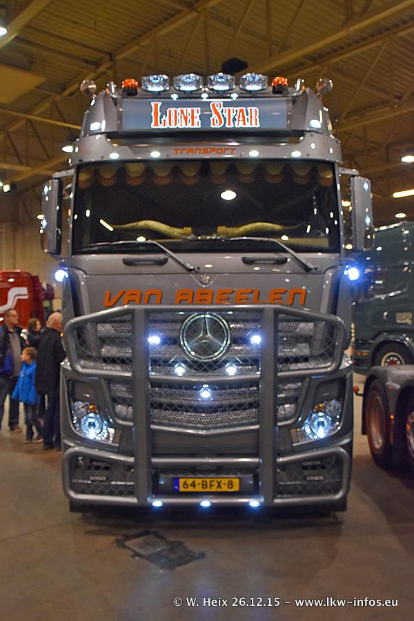 Mega-Trucks-Festival-sHB-20151226-249.jpg