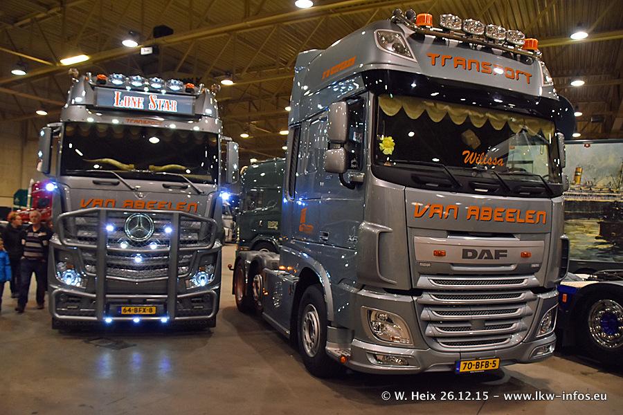 Mega-Trucks-Festival-sHB-20151226-250.jpg
