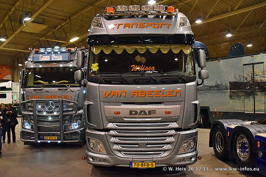 Mega-Trucks-Festival-sHB-20151226-252.jpg