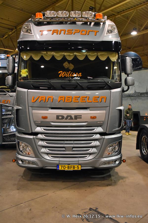 Mega-Trucks-Festival-sHB-20151226-253.jpg