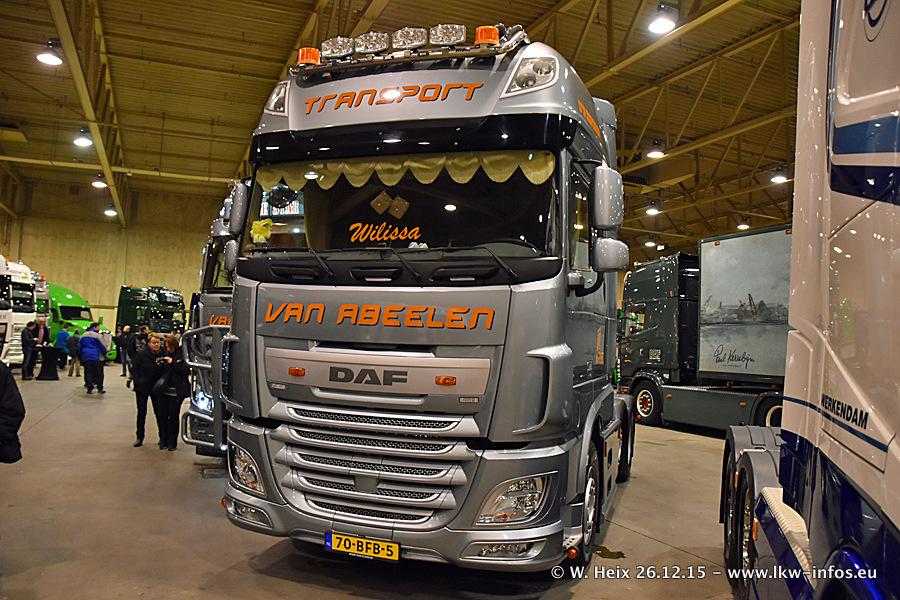 Mega-Trucks-Festival-sHB-20151226-254.jpg