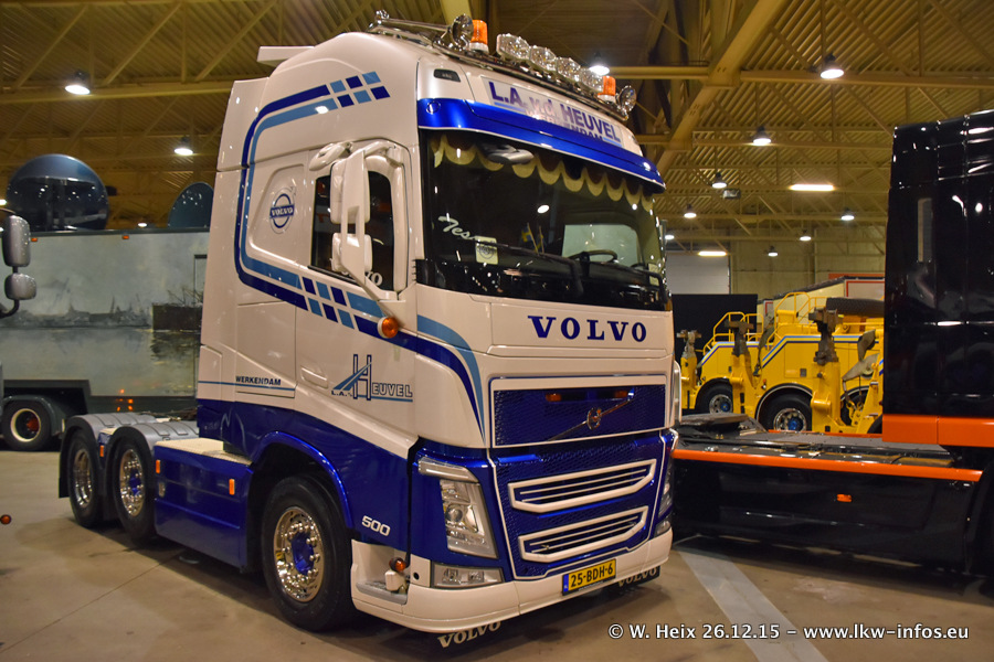 Mega-Trucks-Festival-sHB-20151226-255.jpg