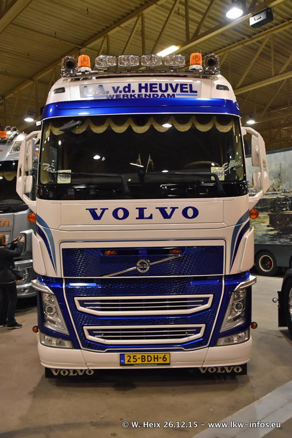 Mega-Trucks-Festival-sHB-20151226-257.jpg