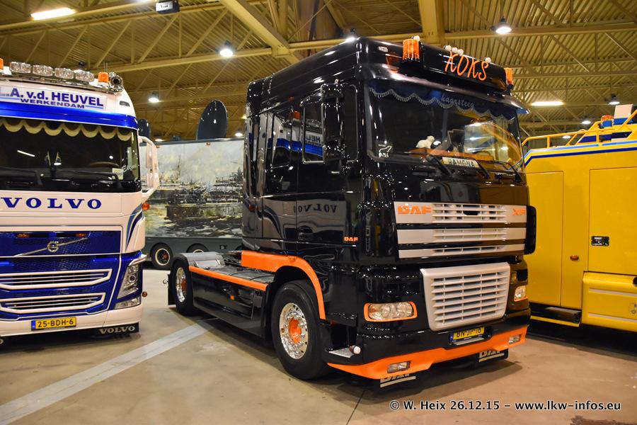 Mega-Trucks-Festival-sHB-20151226-259.jpg