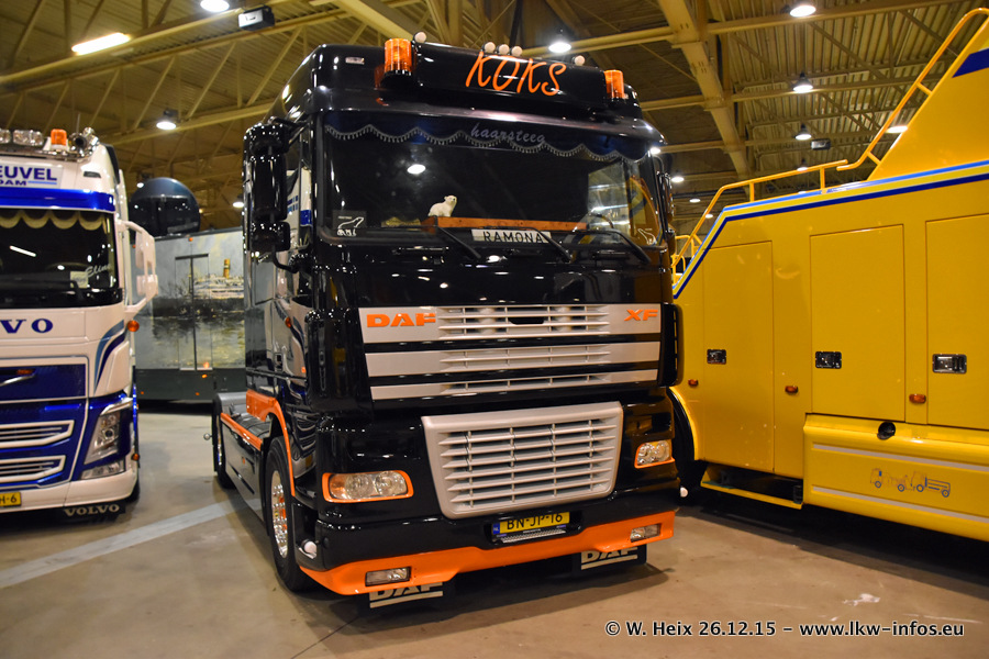 Mega-Trucks-Festival-sHB-20151226-260.jpg